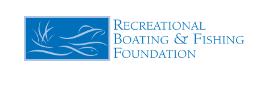 rbff-logo